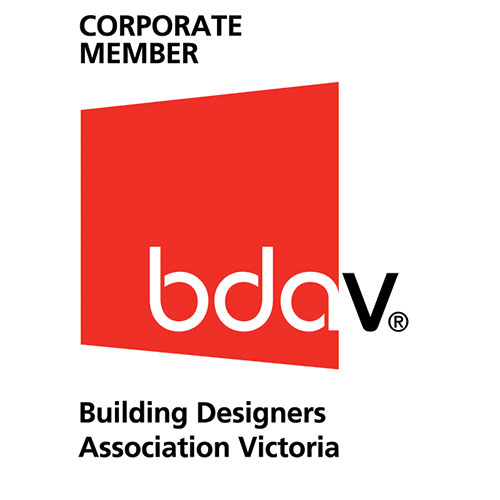 Building Designers Association of Victoria logo for  Energy Assessment, Thermal Performance Assessment, Thermal Performance Assessor, Residential Energy Efficiency, House energy ratings, NCC Energy Efficiency, Energy Reports, Thermal Modelling, Deemed-to-Satisfy Assessments, Star Ratings, Energy Assessments Adelaide, Energy Reports South Australia, Building Energy Assessments, Star Rating Assessments, Thermal Assessments Adelaide, Construction Energy Reports, Building Code Energy assessments, House sustainability, Environmental building design, Sustainable homes, Passive architecture, Passive building design, Sustainable Houses, Energy Assessor Adelaide