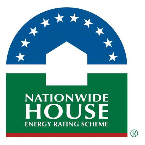 nationwide house energy rating scheme logo for  Energy Assessment, Thermal Performance Assessment, Thermal Performance Assessor, Residential Energy Efficiency, House energy ratings, NCC Energy Efficiency, Energy Reports, Thermal Modelling, Deemed-to-Satisfy Assessments, Star Ratings, Energy Assessments Adelaide, Energy Reports South Australia, Building Energy Assessments, Star Rating Assessments, Thermal Assessments Adelaide, Construction Energy Reports, Building Code Energy assessments, House sustainability, Environmental building design, Sustainable homes, Passive architecture, Passive building design, Sustainable Houses, Energy Assessor Adelaide
